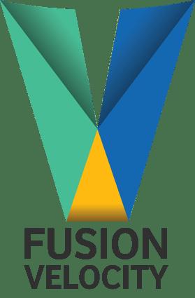 Fusion Velocity - Logo-1