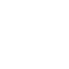 Horizontal Construction Icon