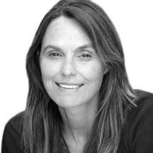 Marcia-Carrillo (1)