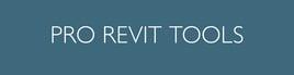 Pro Revit Tools Button-1