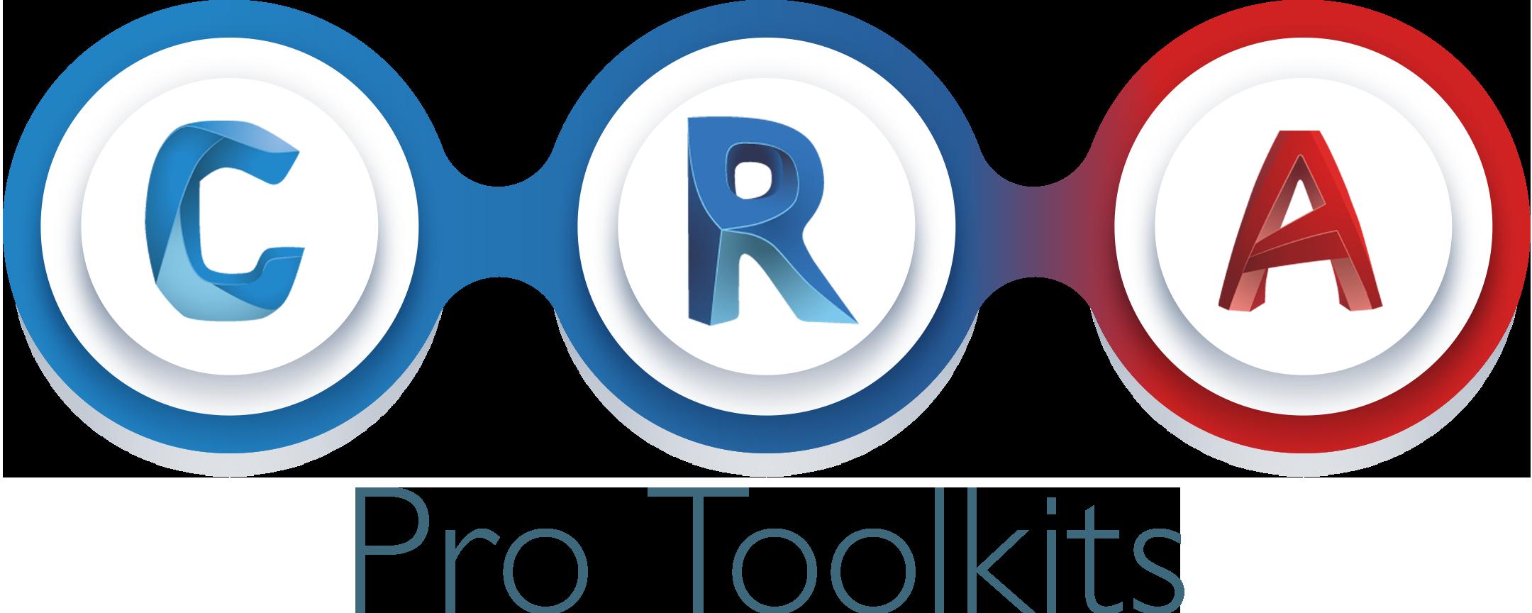 Pro Toolkits ToolChest copy