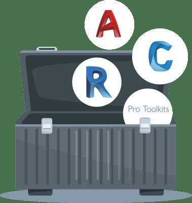 Pro Toolkits ToolChest