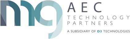 AEC Technology Partners